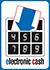 ec-cash-PIN-Pad-Logo-tif-72dpi