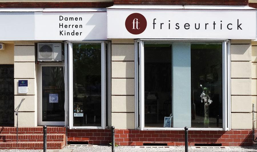 friseurladen_06